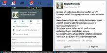 status-kontroversial-tentang-kabut-asap-dan-islam-sudah-lenyap-dari-facebook-tapi-mia-queen-tetap