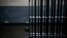 bebas-11-hari-lagi-narapidana-kasus-korupsi-di-riau-meninggal-dunia-dalam-penjara