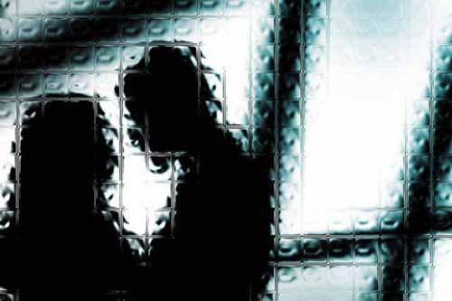 Parah, Bulan Puasa Oknum PNS di Mandailing Natal Sumut Tertangkap Mesum dengan Istri Tetangga Ketika Suaminya Merantau ke Pekanbaru