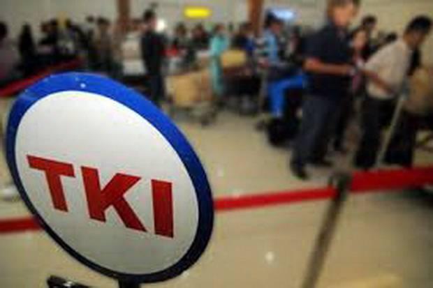Habis Kontrak dan Ada yang Dideportasi, 40 Ribu TKI di Malaysia Akan Pulang ke Indonesia Lewat Riau