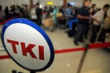 habis-kontrak-dan-ada-yang-dideportasi-40-ribu-tki-di-malaysia-akan-pulang-ke-indonesia-lewat-riau