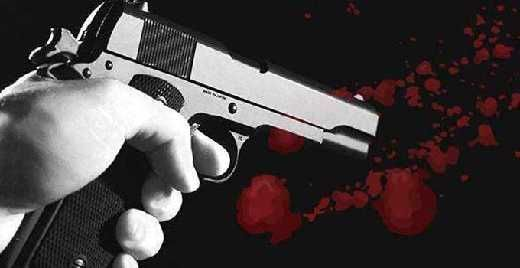 """Pelaku Penembakan Mahasiswa di MP Club Pekanbaru Masih """"Gelap"""""""