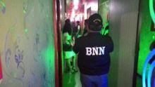 bnn-obokobok-tempat-hiburan-di-duri-9-pria-dan-5-wanita-pengunjung-karaoke-terjaring