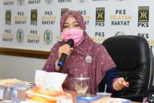 legislator-perempuan-di-dprd-riau-sarankan-belajar-tatap-muka-dilakukan-setelah-angka-covid19