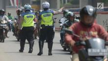 ribuan-polisi-sumbar-berjagajaga-di-perbatasan-dengan-riau-sumbar-dan-jambi
