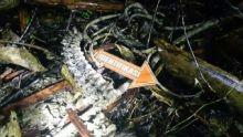 tengkorak-diduga-kek-yahmin-yang-hilang-sebulan-lalu-ditemukan-oleh-pemburu-landak-tulang
