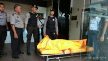warga-jalan-hm-said-gang-h-sirat-medan-ditemukan-meninggal-di-kamar-507-hotel-furama-selatpanjang