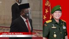 mantan-dandim-bengkalis-dipercaya-jadi-wakil-menteri-pertahanan