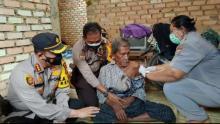 kakek-92-tahun-di-pekanbaru-jadi-target-polisi