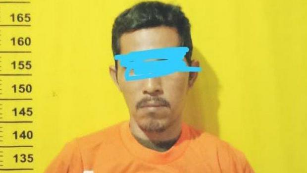 Satu Warga Minas Kabupaten Siak Jadi Tumbal <i>Kapten MTO</i>