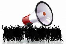mahasiswa-kepulauan-meranti-konsolidasi-persiapan-demo-besarbesaran-ke-kantor-bupati-terkait