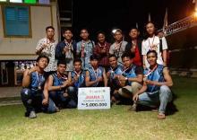 mahasiswa-unilak-juara-lomba-dayung-hut-ke235-kota-pekanbaru