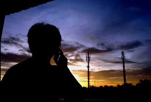 Tertipu Menang Undian Telkomsel Abal-abal, Seorang Ibu di Pekanbaru Kehilangan Jutaan Rupiah