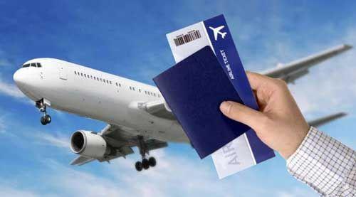 <i>Booking</i> Sekarang Lebih Murah, Ini 5 Tiket Beragam Penerbangan Domestik Mulai Rp300 Ribuan