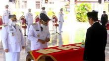 resmi-bertugas-3-kepala-daerah-di-riau-diingatkan-fokus-tangani-corona-dan-karhutla