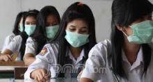 kabut-asap-berkepanjangan-serikat-guru-minta-pemerintahan-mundurkan-jadwal-ujian-nasional