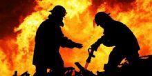 rumah-terbakar-di-dumai-bocah-usia-6-tahun-tewas-terpanggang