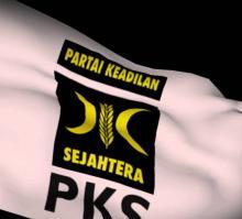 pks-siapkan-munief-ikhsan-dan-ayat-sebagai-calon-wali-kota-pekanbaru-di-pilkada-2024