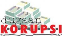 sidang-kasus-dugaan-korupsi-alat-peraga-disdikpora-kuansing-ketua-koni-nonaktif-dituntut-berat