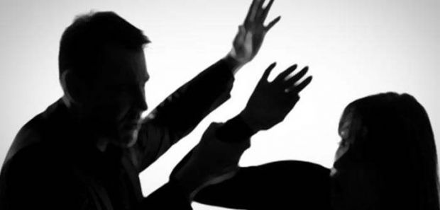 Diminta Bayar Hutang Rp700 Ribu, Synta Oktafiani Malah Diajak Keliling Kota lalu Dipukuli oleh Pria Kenalannya