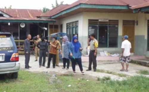 Kata Kak Seto, Panti Asuhan Tunas Bangsa Pekanbaru Hampir Sama dengan Tempat Kematian Angeline di Bali