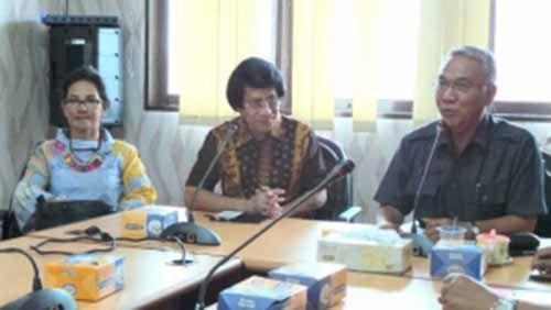 Kasus Kematian Bali 18 Bulan Sita Perhatian Kak Seto: Mohon Polisi Terapkan Pasal Berlapis untuk Pimpinan Yayasan Tunas Bangsa...