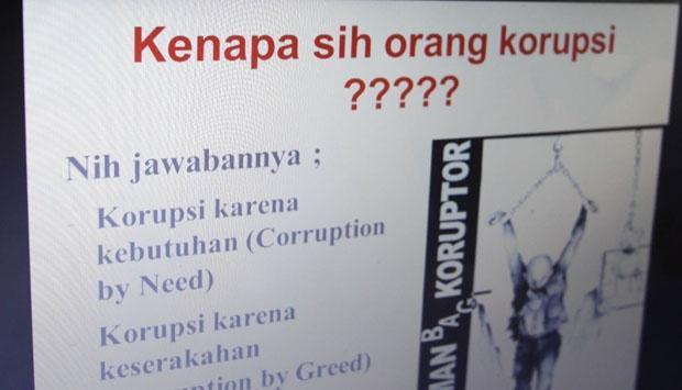 Kejaksaan Tinggi Riau Sudah Periksa 50 Saksi Terkait Dugaan Korupsi Berjemaah APBD Pelalawan