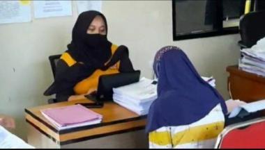 Astaga! Siswi SMP Mengaku Ketagihan Seks akibat Sering Nonton ...